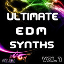 Ultimate EDM Synths Vol 1
