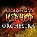 Underground Hip Hop Orchestra