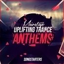 Mainstage Uplifting Trance Anthems Songstarters