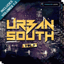 Urban South Bundle (Vols 1-3)