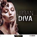 Urban Diva