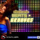 Electronic Beats & Grooves