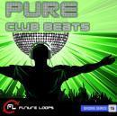 Pure Club Beats