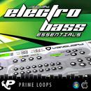 Vanguard Electro Bass Essentials