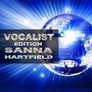 Vocalist Edition: Sanna Hartfield Bundle 6-In-1