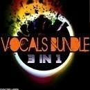 Vocals Bundle 3-in-1