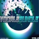 Vocals Bundle Vol 4