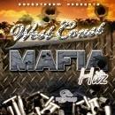 West Coast Mafia Hitz