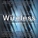 Wireless: Firebird+ Patch Bank