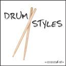 Drum Styles