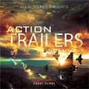 Action Trailers Vol 1