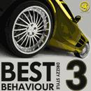 Best Behaviour 3