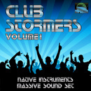 Club Stormers for NI Massive Vol 1