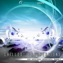 Chillout Progressions Vol 1