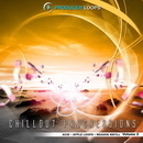 Chillout Progressions Vol 2