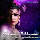 Classic Bollywood Vol 1