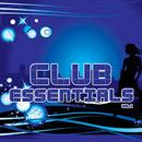 Club Essentials Vol 1