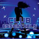 Club Essentials Vol 2