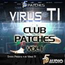 Virus TI Electronic Club Patches Vol 1