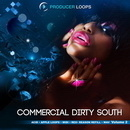 Commercial Dirty South Vol 2