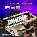 Cool Keys: RnB Bundle