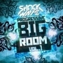 Progressive Big Room Vol 1