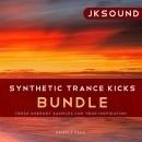Synthetic Trance Kicks Bundle