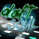 Daft Soul