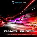 Dance Glitch Vol 2