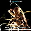 Dark Tech Progressions Vol 1