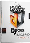 DJ Tools Bundle Pack Vol 1