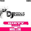 Dirty House Muzik