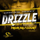 Drizzle Edition: From Half Court Vol 1
