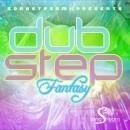 Dub Step Fantasy