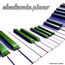 Electronic Piano Vol 1