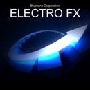 Electro FX
