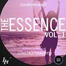 The Essence Vol 1: Deep House Kits