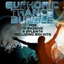 Euphoric Trance Bundle For NI Massive & Sylenth