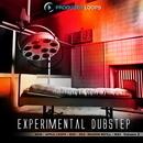Experimental Dubstep Vol 2