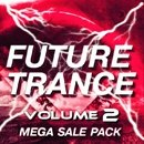 Future Trance Mega Sale Pack Vol 2