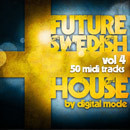 Future Swedish House Vol 4