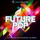 Future Pop Vol 6