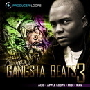 Gangsta Beats 3
