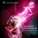 Hard Dance Constructions