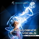 Hard Dance Vocals