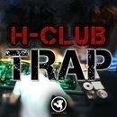 H-Club Trap