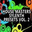 House Masters Sylenth Vol 2
