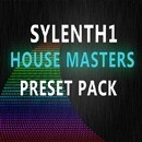 House Masters Sylenth Presets