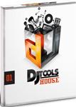DJ Tools: House