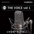 The Voice Vol 1
